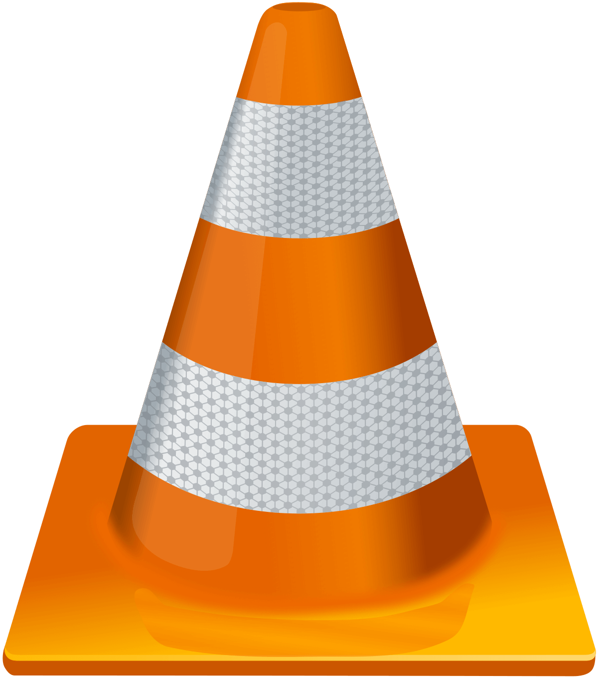 vlc for 4k videos