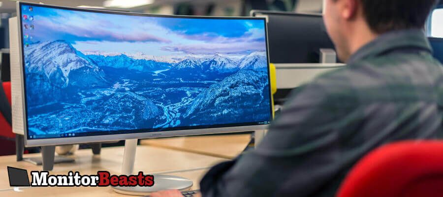 Best Budget Ultrawide Monitor