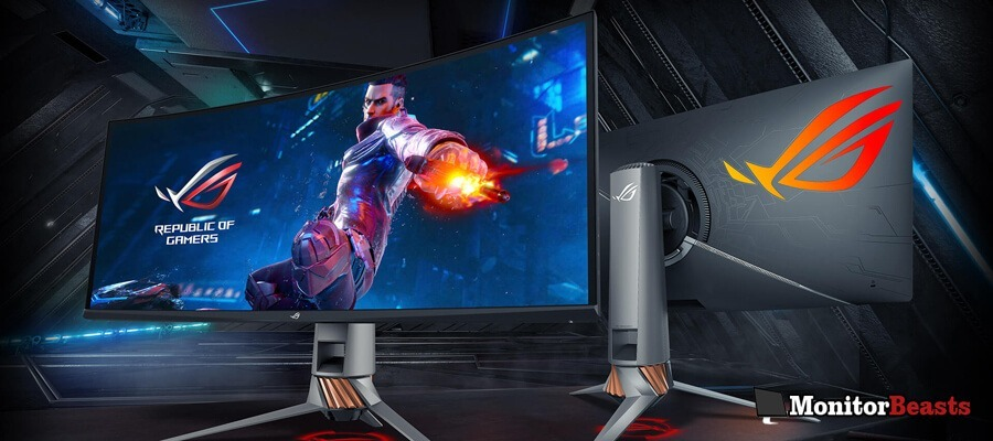 best monitor deals black friday