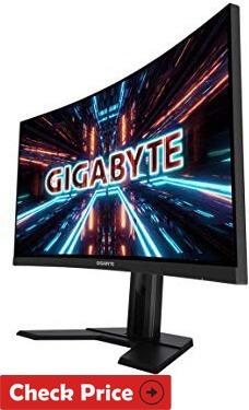 1440p 144hz Monitor Under 300